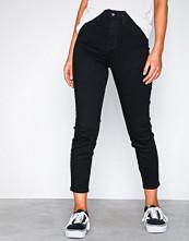 River Island Harper High Rise SL Jeans