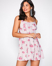 Motel Rose Darla Slip Dress