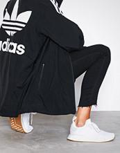 Adidas Originals Hvit NMD_R1