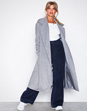 NLY Trend Belted Coat
