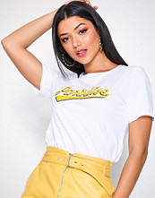 Glamorous Printed T-shirt