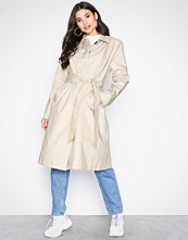 NLY Trend The Trench Coat