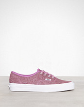 Vans Glitter Ua Authentic Lurex Glitt