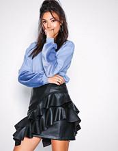 Ivyrevel Lean Skirt