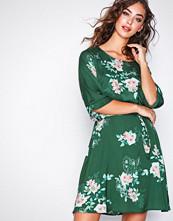 Object Collectors Item Mørk grønn Objpam 3/4 Dress Rep