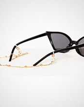 NLY Accessories Gull Exclusive Sunglasses Chain