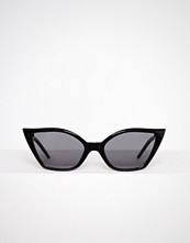 NLY Accessories Svart Perfect Sunglasses