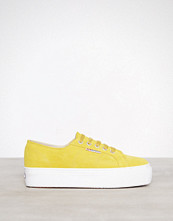 Superga 2790 Suew Sunflower