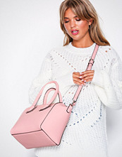 NLY Accessories Lys rosa Perfect Shopper Bag