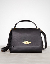 Polo Ralph Lauren Small Messenger