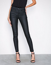 River Island Molly Coated RL Jegging