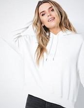 Samsøe & Samsøe Kelsey hoodie 10059