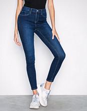 River Island Molly Hula RL Jeans