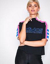 Adidas Originals Svart OG Tee