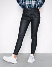 River Island Harper Joyride RL Jeans