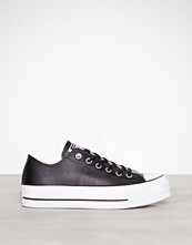 Converse Chuck Taylor All Star Lift Clean Ox