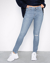 River Island Tint Molly Wind Jeans