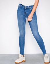 Tiger of Sweden Jeans Denim Slight W65760006Z