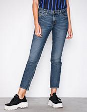 Lee Jeans Vintage Elly Vintage Worn