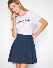 Morris Josette Skirt