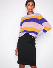 Vero Moda Vmvictoria Hw Pencil Skirt Noos