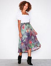 Odd Molly Pistasje cocktail hour skirt