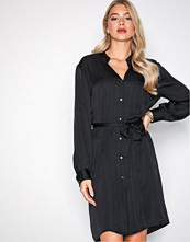 Filippa K Easy Shirt Dress