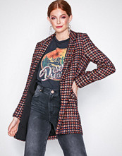 River Island Long Boulce Jacket