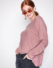 Jacqueline de Yong Lilla Jdymathison 7/8 Noos Whs Pullover K
