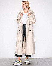 Selected Femme Lys rosa Slfgold Tana Coat 10YEARS