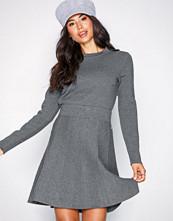Morris Deauville Knit Skirt