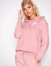 Nike Rosa NSW Hoodie
