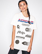 Adidas Originals Jul Graphic Tee