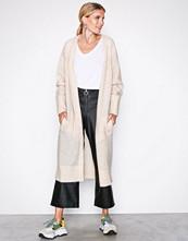 Selected Femme Lys rosa Slfgold Livana Ls Knit Cardigan 10Y
