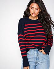 Lauren Ralph Lauren Renae Long Sleeve Sweater