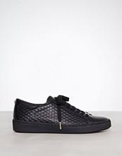 Michael Kors Svart Colby Sneaker