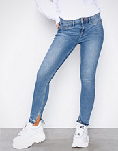 River Island Molly Winconsin Jeans