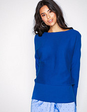 Lauren Ralph Lauren Nydia-Long Sleeve-Sweater