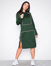Noisy May Nmvtilda L/S Hoodie Dress 6