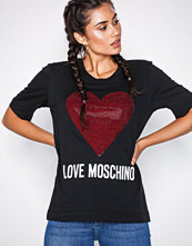 Love Moschino Black W142409E1958