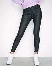 River Island Molly Coated SL Jegging