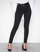 Vero Moda Vmteresa Mr Skinny Jeans VI102 Noos