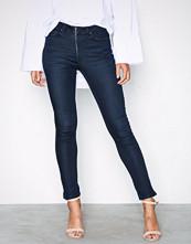 Vila Vijunas Rw 7/8 Jeans