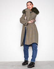 Hope Beige Viva Coat