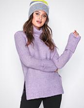 Y.a.s Yasylva Knit Pullover
