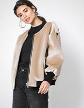 NORR Bernice jacket