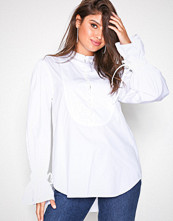 Polo Ralph Lauren Long Sleeve Shirt