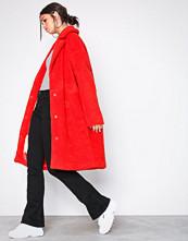 Svea Marble Jacket