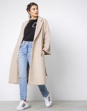 NORR Sanna coat