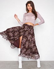 Polo Ralph Lauren Alina Skirt